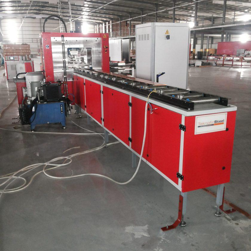 CNC BAKIR BARA PUNCH MAKİNESİ 20150630_042813